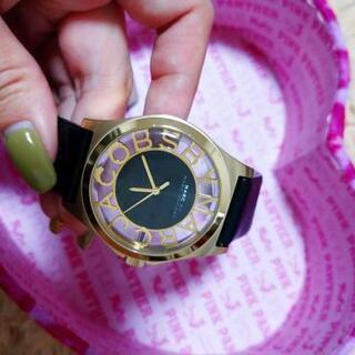 一部確定済★【処分したいです】腕時計4点セット