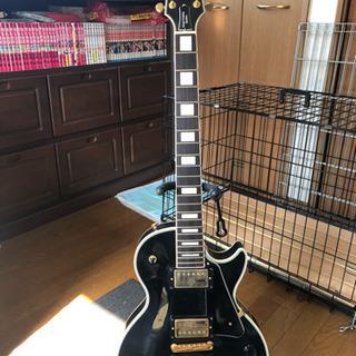 エレキギター coolZ