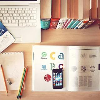早慶生をメインとした講師によるオンライン学習サービス