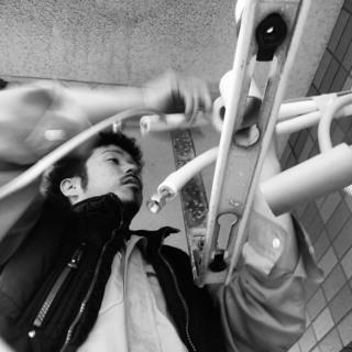 【国産新品エアコン本体+取付代込み55,000円(税別)~です!※2020年5月31日まで】 - 家電
