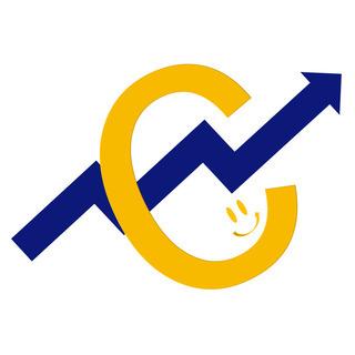 オンライン資産運用セミナー ~知って得する積立NISA、iDeC...