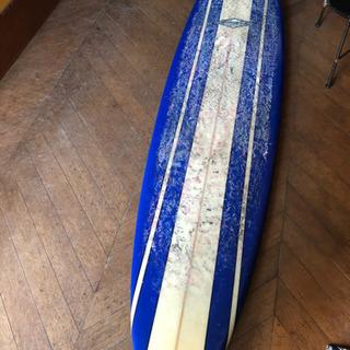サーフボード ファンボード 8f