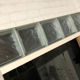 DIY ガラスタイル 12個 本日のみ