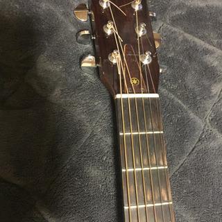 YAMAHA アコースティックギター FG-152 ソフトケース...