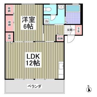 初期費用30000円(家賃1カ月無料&保証人不要) 鍵交換&家賃...