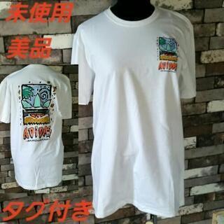 Tシャツ アディダスオリジナルス 海外購入