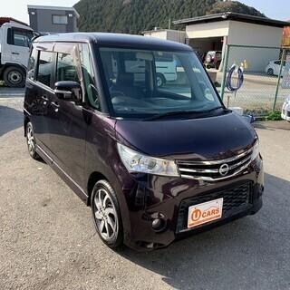月々24,000円~誰でも分割で車が買えます。自社ローン専門店カ...