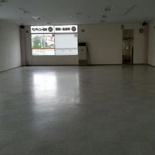 《リサイクルセンター新発田》完全終了。