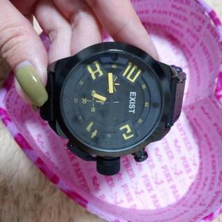 腕時計 2点セット