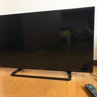 Panasonic 39㌅ TV