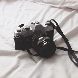 日常にあふれた色々な画像を買い取ります。②