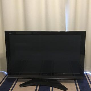 HITACHI(日立) 液晶テレビ