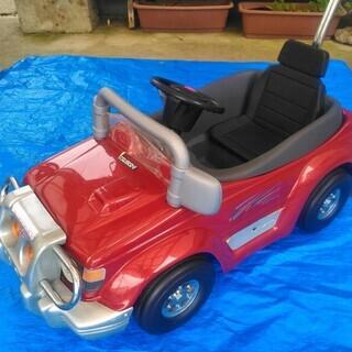 子供用 キッズカー 車のおもちゃ