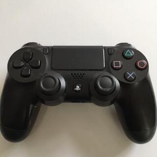 PS4コントローラー ジャンク品