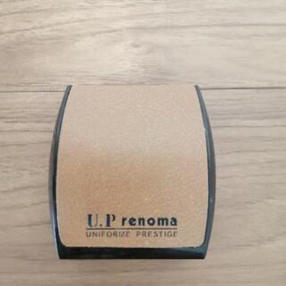 U.P renoma ユーピーレノマ タイバー タイピン RT2...