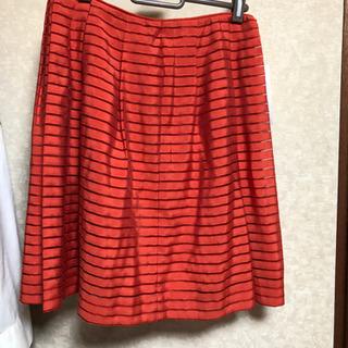【未使用】ロペピクニック スカート