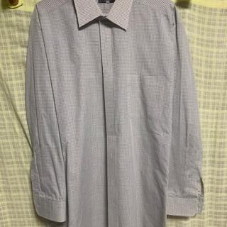 メンズ Yシャツ