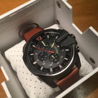 【最終処分価格】DIESEL 腕時計