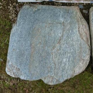 庭石 飛び石 敷石 New5