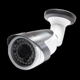 ¥14,000〜監視カメラ、防犯カメラの設置、取り付け承ります