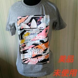 Mサイズ Tシャツ