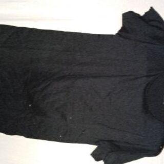 女性向けTシャツ(古着)