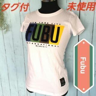 Tシャツ fubu