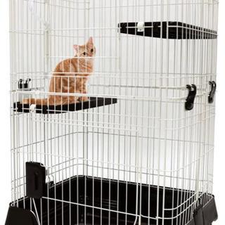 【価格交渉受付ます】キティケージ/猫ケージ
