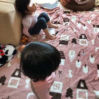 年中の娘に 池田附属小、雲雀小への受験指導チューター