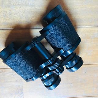 双眼鏡(8×30)