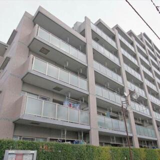 ■諸費用弊社負担■ペルル北松戸■松戸駅3LDK■