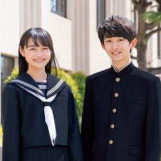 オンライン授業(姫路、高砂、加古川、明石)