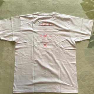 大森靖子/Tシャツ