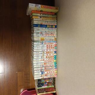 お値下げ500円!小学生が読む本