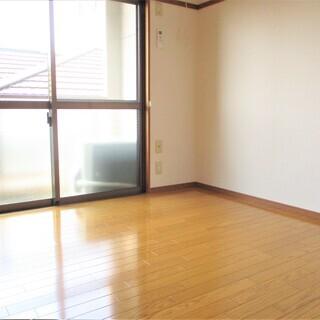 ★家電レンタル対象物件★2DK・家賃4.6万円・設備充実★クレア...