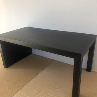 藤栄 FUJIEI 家具