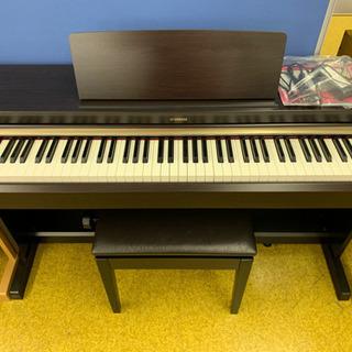 ヤマハ/YAMAHA  電子ピアノ アリウス/ARIUS   Y...