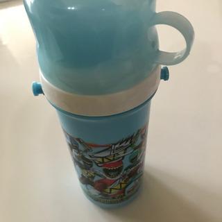 水筒 (男の子)