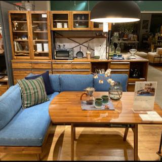 家具の組み立て配置換え承ります!