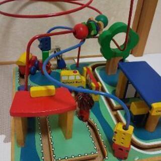 【更にお値下げ】玩具 ルーピング ループコースター