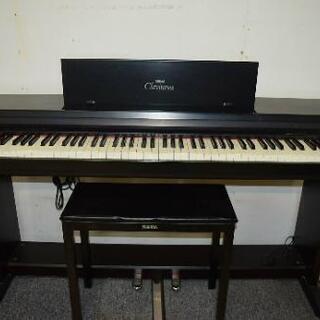 電子ピアノ - おもちゃ
