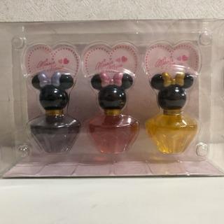 ●お取引完了●新品 東京ディズニーランド フォトスタンド …