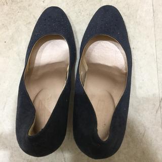 LLの靴です