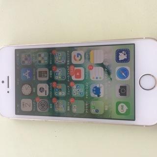 iphone5s docomo 32g