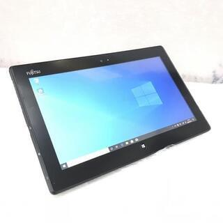 ★★HP ElitePad 900  9000円    軽量63...