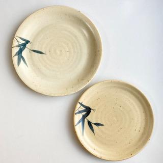 平皿 2枚セット