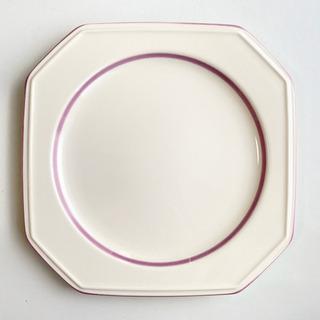 ミカサ 平皿 5枚セット