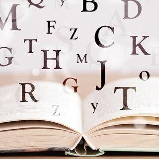 オンライン 家庭教師 中学高校英語