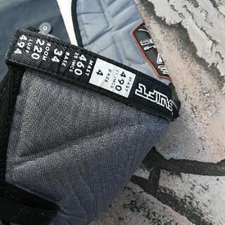 ウィンドウサーフィン セイル − 東京都