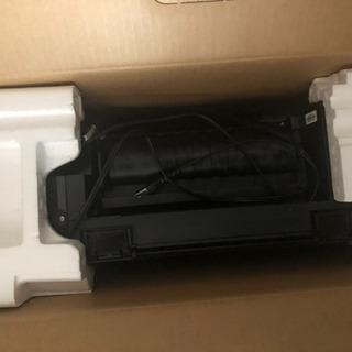 <話し中>直接引き渡し優先★プリンター インクジェット複合機 Canon PIXUS MG3630 ブラック − 京都府